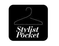 STYLIST POCKET