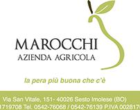 Azienda Agricola Marocchi