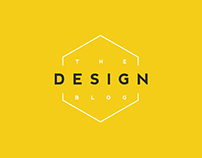 The Design Blog