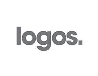 Logos - Branding.