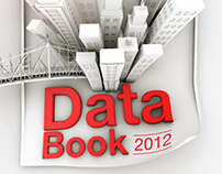 The Real Deal - Data Book 2012