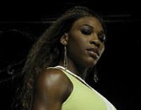 NIKE: NikeWomen
