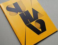 SUHA Annual Report 09