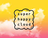 Super Happy Cloud