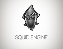 Squid Engine