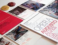 Fundação EDP/Exhibitions