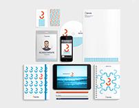 [Branding] Openship