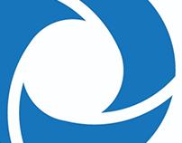 ESL Branding