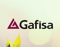 Landing Page - Like Boa Vista Gafisa