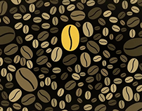 Nespresso - Embajadores