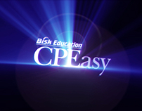 CPEasy Video Branding