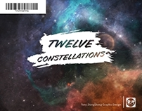 Twelve Constellations