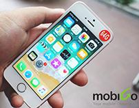 Bí kíp giúp bạn mua điện thoại iPhone chính hãng giá rẻ