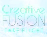 Creative Fusion