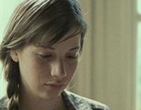 """FILM. Ausonia & AECC. """"Letter"""""""