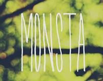 Monsta