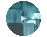 Various videos