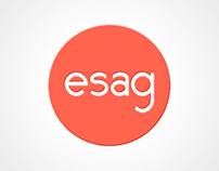 ESAG Website