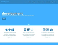 Top Reasons to be Active about Your Web App Development