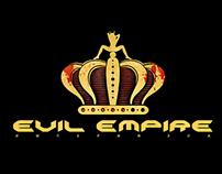 Evil Empire logotype
