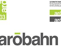 aurobahn