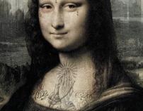 Mona via L.A.