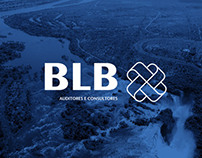 BLB Auditores e Consultores - The Blue Stream