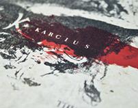 Karcius