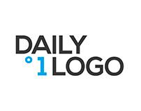 Daily Logo [1]