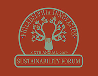 LOGO FOR SUSTAINABILITY FORUM 2017
