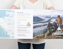 Yukon Travel Connections