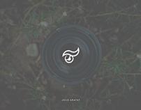 JOUD ARAFAT | Jordan - Logo