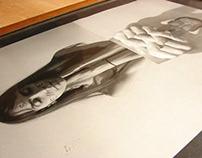 Art / Antonimirani