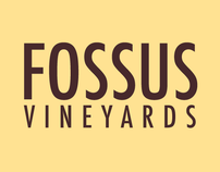 Fossus Vineyards