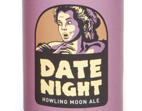 Date Night Beer
