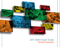 PULSE 2011 Debit Issuer Study