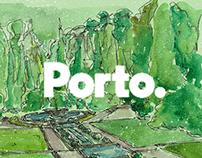 Porto 54