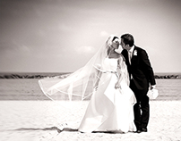 WEDDING: Milena+Luca