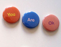 Mood Buttons