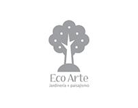 Eco Arte
