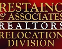 Intern work at Restaino & Associates Realtors