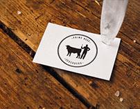 Branding, Prime Beef