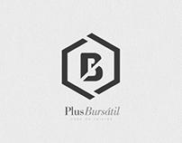 PlusBursátil | Casa de Valores