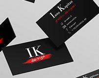 Graphic Designer Logo