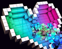 Loves Cubes
