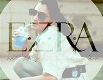 E.Z.R.A