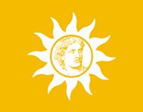 Apollon D3