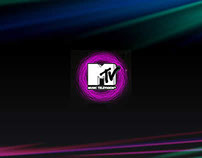 MTV (India) - Official Site