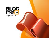 Blog2me