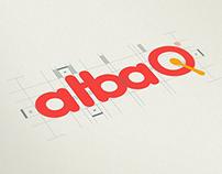 atbaQ | Brand & Identity | KSA
